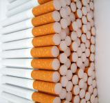Free Photo - cigarettes