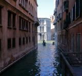 Free Photo - Streets of Venice