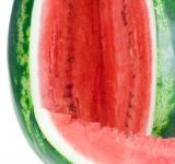 Free Photo - Watermelon