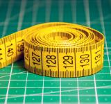 Free Photo - Measure tape