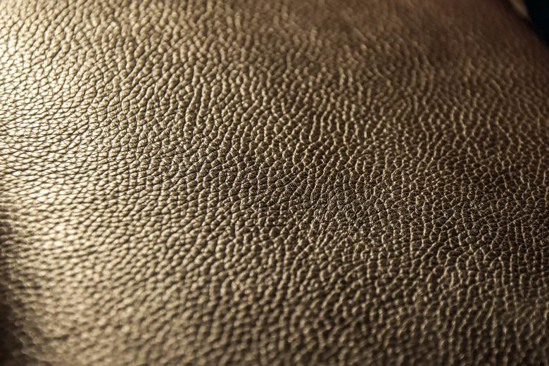 Free Stock Photo of Leather texture background surface Created by Merelize