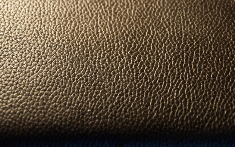 Leather texture background surface Free Photo
