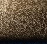 Free Photo - Leather texture background surface