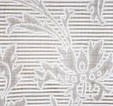 Free Photo - White flower Fabric Texture