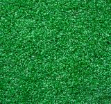 Free Photo - Artificial grass background