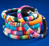 Free Photo - colorful fashion bracelets jewelry