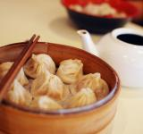 Free Photo - Chinese soup dumplings