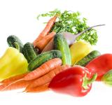 Free Photo - Vegetables