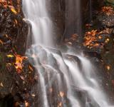 Free Photo - Avalon Falls