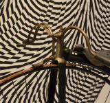 Free Photo - Penny-farthing detail