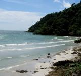 Free Photo - East of Koh Chang