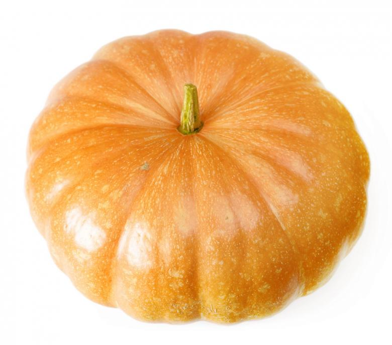 Free Stock Photo of Pumpkin Created by 2happy