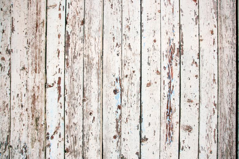 Free Stock Photo of Wood texture Created by 2happy