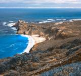 Free Photo - Cape Blue Point - HDR