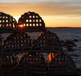 Free Photo - Lobster Pots