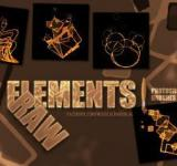 Free Photo - MB Raw Elements