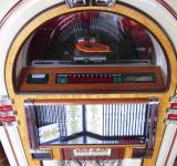 Free Photo - Jukebox