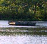 Free Photo - Floating Dock