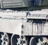 Free Photo - Steel background