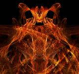 Free Photo - Demon Lord