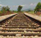 Free Photo - Railway Track