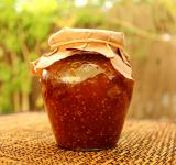 Free Photo - Homemade Fig Jam