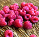 Free Photo - Fresh raspberries on the table