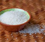 Free Photo - Bowl of rice