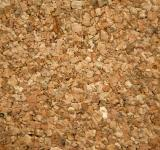 Free Photo - Brown cork mat