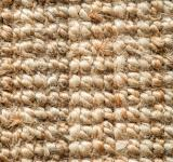 Free Photo - Brown color coconut fiber mat texture