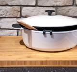 Free Photo - Cooking pot