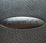 Free Photo - Airbag steering wheel symbol