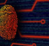 Free Photo - Online Security Concept - Fingerprint