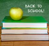 Free Photo - Back to school