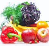 Free Photo - vegetables and fruits