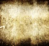 Free Photo - grunge background