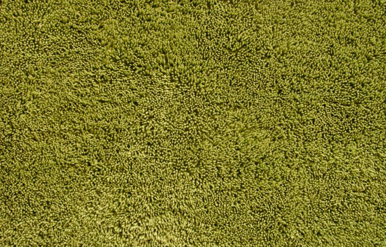 Carpet texture free stock photo by merelize on for Light green carpet texture