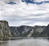 Free Photo - Western Brook Pond