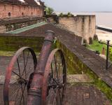 Free Photo - Fort Zeelandia