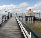 Free Photo - Boardwalk