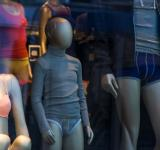 Free Photo - mannequins
