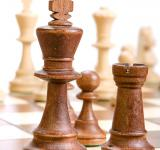 Free Photo - chess
