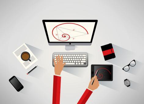 Création site web en Tunisie