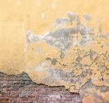 Free Photo - Old wall texture