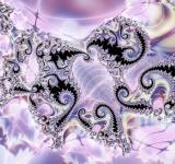 Free Photo - Fractal Background