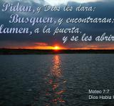 Free Photo - Pidan-Busquen-Llamen
