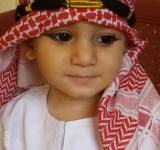 Free Photo - Arabic Boy
