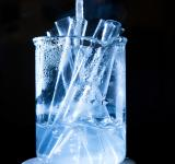 Free Photo - Science Glassware