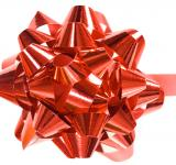Free Photo - Red bow