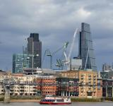 Free Photo - London City